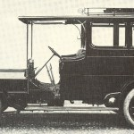 Image of 1903 Coupe Sedan
