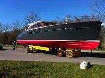 Roodberg-Boat-Handling-Transporters-22t-1