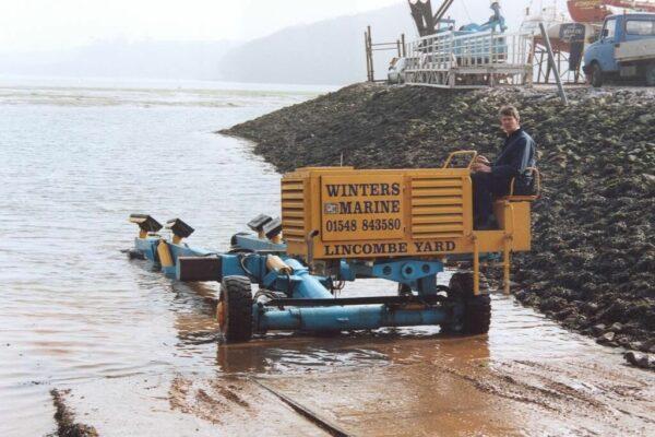 Roodberg-Boat-Handling-Transporters-30t-2