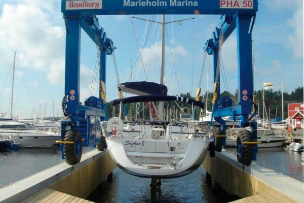 Roodberg-Boat-Handling-Travel-Lift-PHA50-1