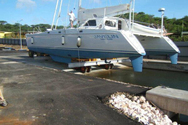 Roodberg-Boat-Handling-HBC38-3