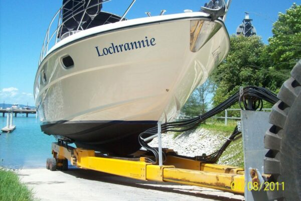 Roodberg-Boat-Handling-RBT47-5