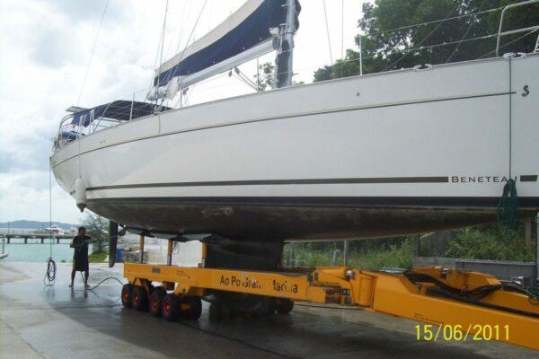 Roodberg-Boat-Handling-RBT47-6