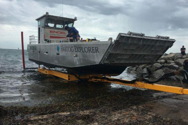 Roodberg-Boat-Handling-HBC38-6
