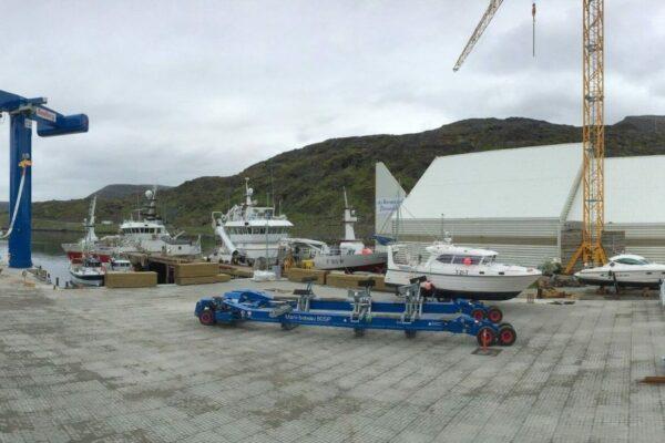 Roodberg-Boat-Handling-Cranes-SPC80-2