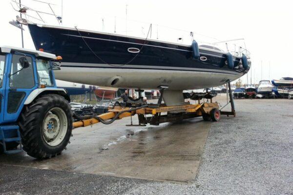 Roodberg-Boat-Handling-HBC20-1