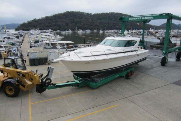 Roodberg-Boat-Handling-RBT30-1