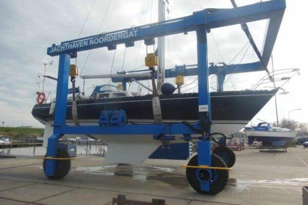 Roodberg-Boat-Handling-Travel-Lift-PHA35-3