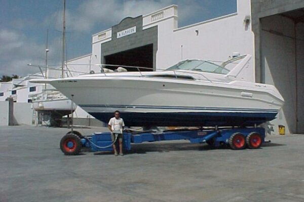 Roodberg-Boat-Handling-Transporters-30t-1
