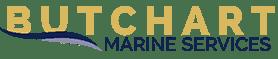 Butchart Marine Services