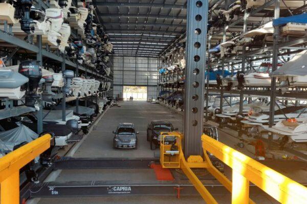 dry-stack-boat-storage-capria-15