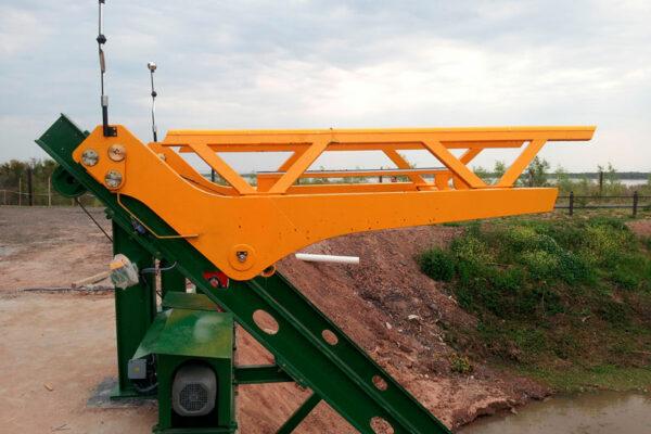 dry-stack-boat-storage-capria-16