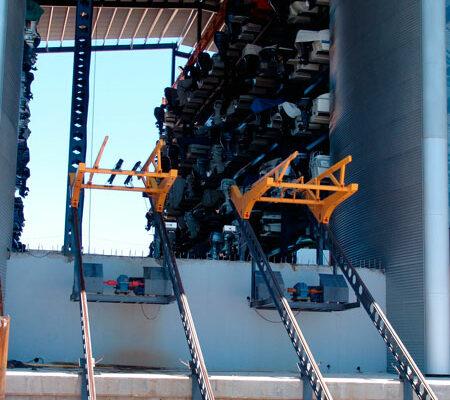 dry-stack-boat-storage-capria-18