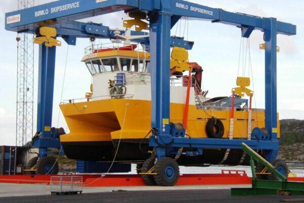 Roodberg-Boat-Handling-Travel-Lift-PHA150-4
