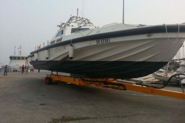Roodberg-Boat-Handling-RBT30-3