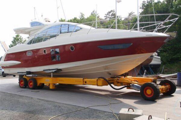 Roodberg-Boat-Handling-Transporters-45t-1