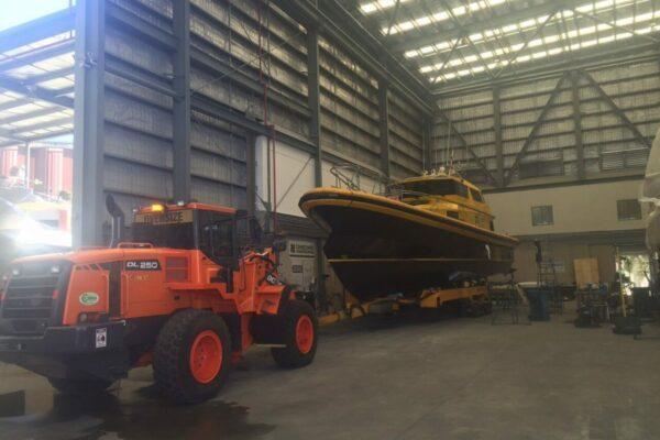 Roodberg-Boat-Handling-RBT47-2