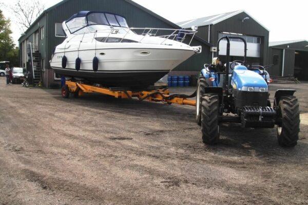 Roodberg-Boat-Handling-HBC15-3