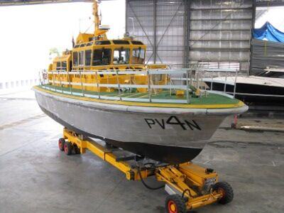 Roodberg-Boat-Handling-Transporters-45t-6