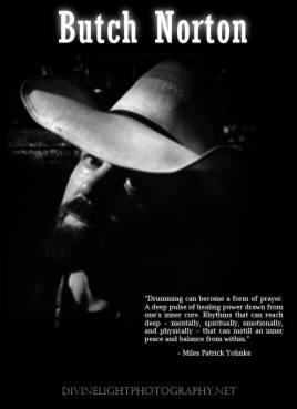 Nikolitsa Butch poster