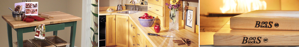 butcher-block-products
