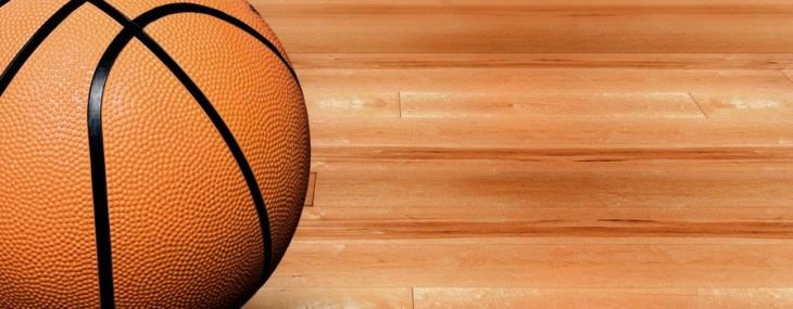 Ever Wonder Why Basketball Is Played On Maple Hardwood?