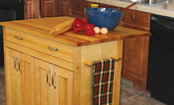 maple_butcher_block_countertop_2296