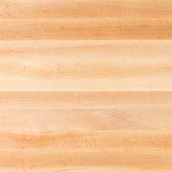 John Boos Kitchen Island Cooktop Maple Butcher Block Countertops | Tops