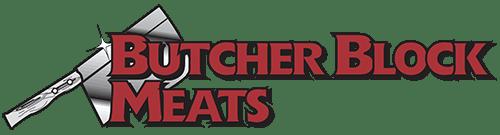 Butcher Block Meats, Mandan, Nd  Weekly Specials