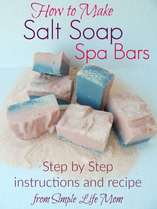 How-to-Make-Natural-Salt-Soap-Bars-from-Simple-Life-Mom-525x700