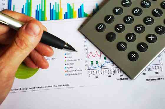 How Does High-Interest Rates Affect Mortgage ( Home Loan )