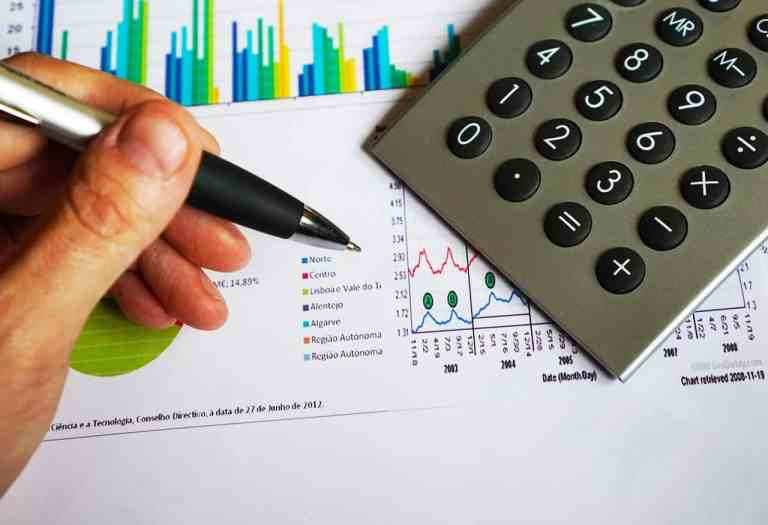 How does High Interest Rate affects your home loan