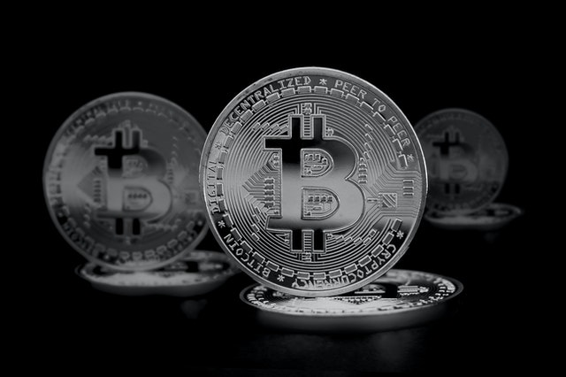 In The Philippines, Don't Buy Bitcoins