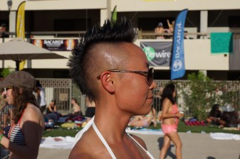 Mohawks of Dinah (15)