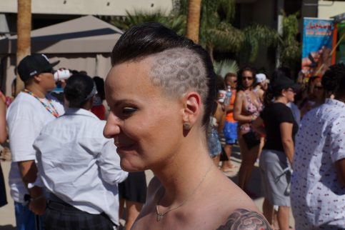 Mohawks of Dinah (36)