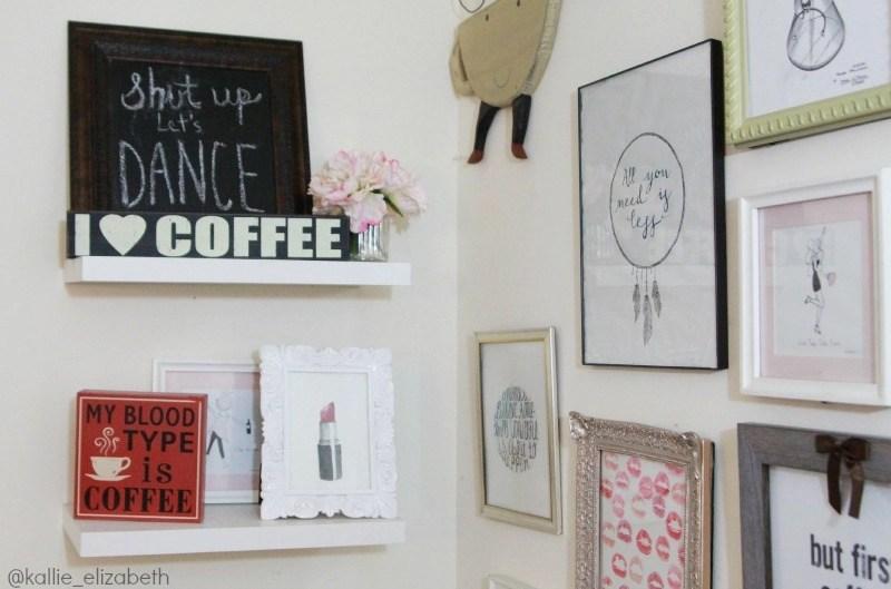 beauty-corner-shelves