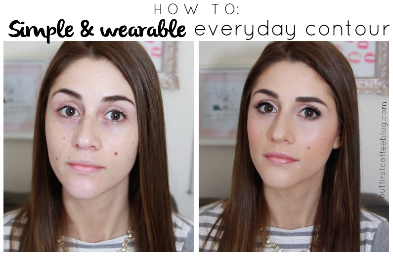 simple-contour-how-to