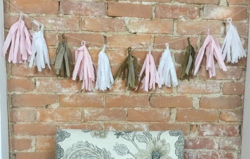 tissue-paper-diy-tassels