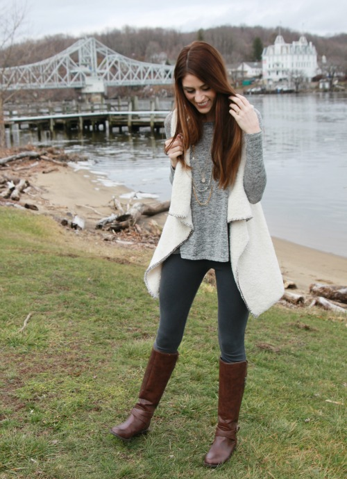 sherpa-and-leggins