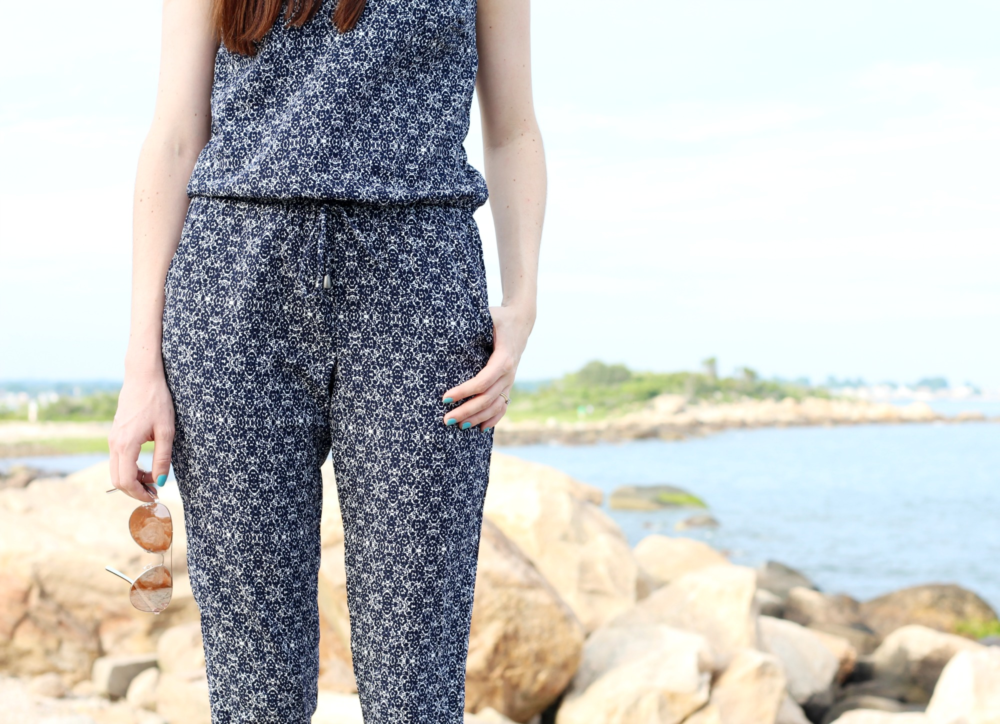 printed-jumpsuit-style-215