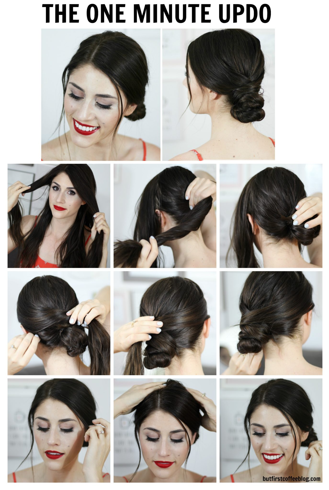 the-one-minute-updo-tutorial