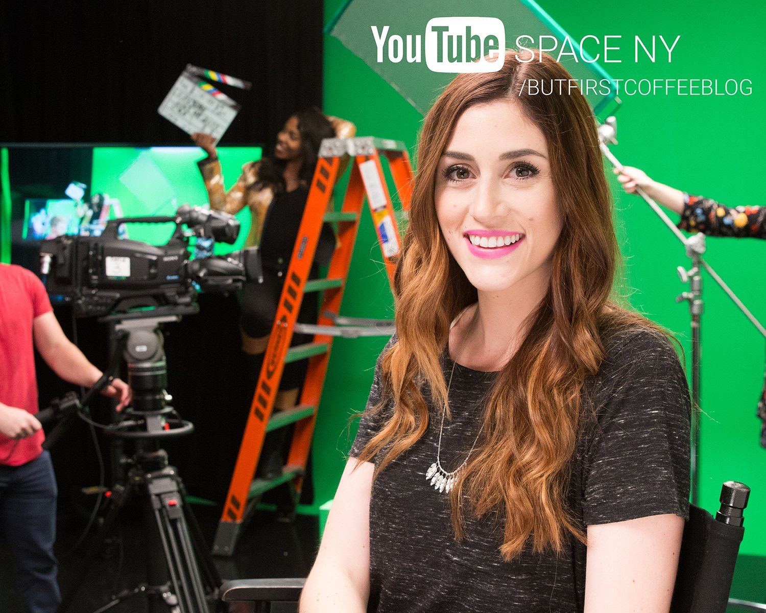 5 Things Having a YouTube Channel Has Taught Me