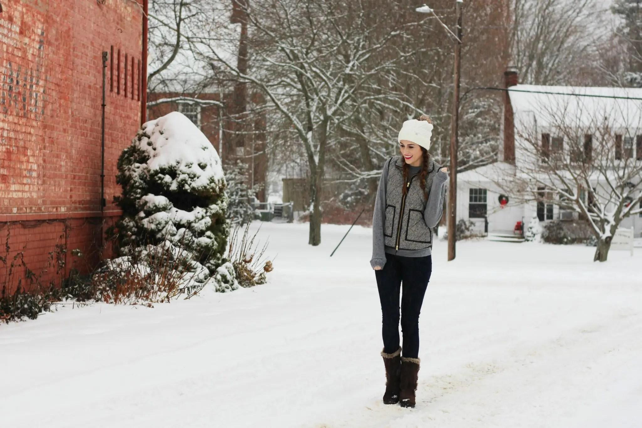 snowy-saturday-2