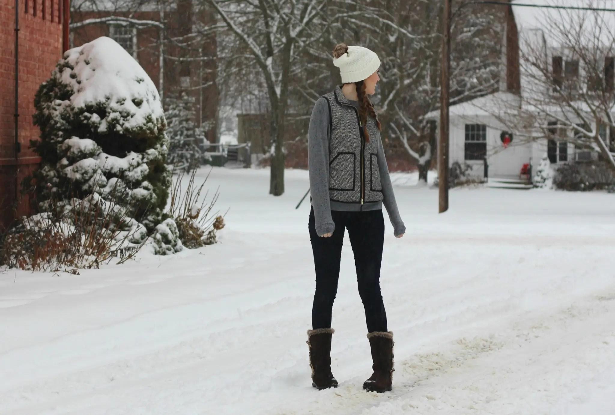 snowy-saturday-3