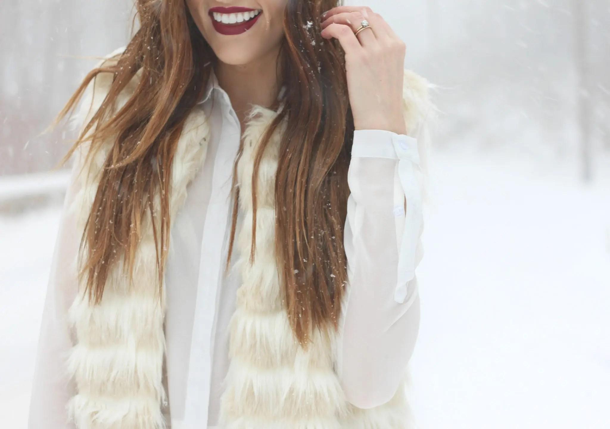 fur-vest-whites