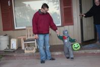 Halloween 2013 14