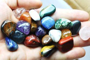 Tumlade stenar