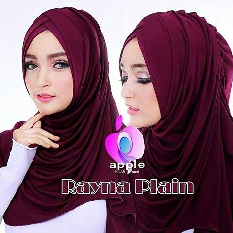 Rayna-Plain-Apple-Maroon