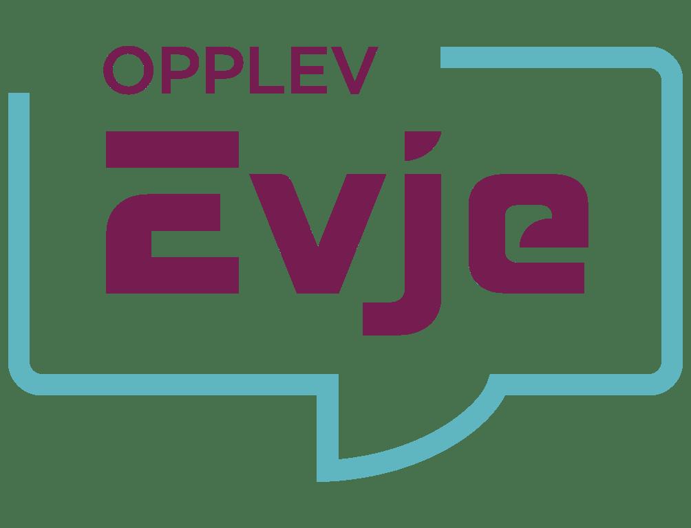 OpplevEvje – Butikker og bedrifter