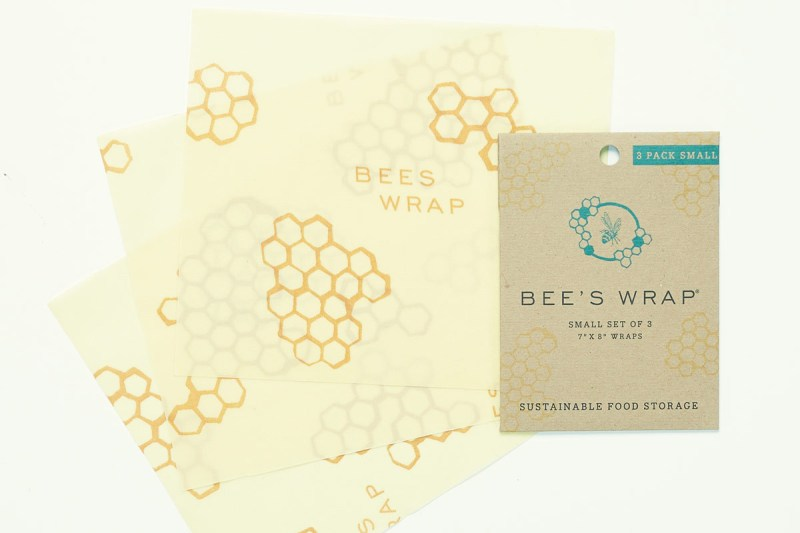bees-wrap-small